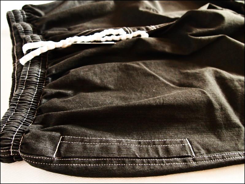 f6f1f5f3336196 Spodnie męskie -SZTRUKS- dres duże rozmiary spodni sztruksowych ...